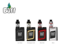 SMOK AL85 Kit (Original)