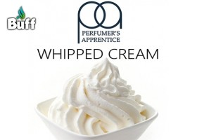 Whipped Cream (Взбитые сливки) 5мл
