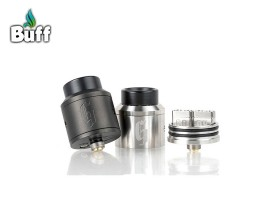 528 Custom Vapes Goon 25 RDA