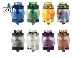 Advken Manta Resin RTA 4.5ml
