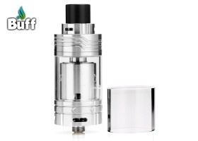 Crius Plus RTA (Original)