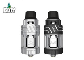 OBS Engine Mini RTA (Original)