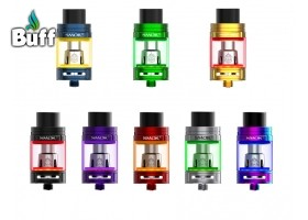 SMOK TFV8 Big Baby Light Edition (Original)