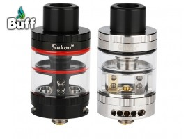 Smkon SF8 RTA (Original)