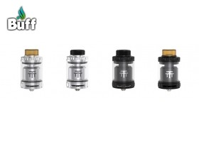 Vandy Vape TRIPLE 28 RTA (Original)