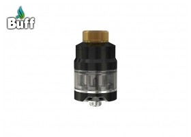 Wismec GNOME 2ml Tank (Original)