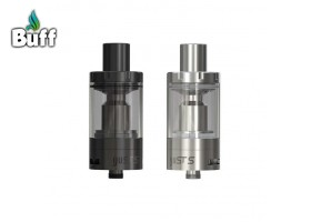 Eleaf iJust S (Original)