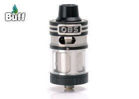 OBS Engine RTA 25 (Original)