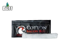 Вата Cotton Bacon Bits v2.0 (Хлопок)