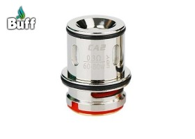 IJOY Captain CA2 0.3oHm