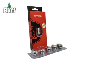 SMOK V8 Baby Strip 0.15oHm