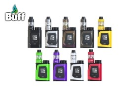 IJOY CAPO 100 Kit (Original)