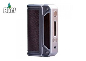 Lost Vape Therion DNA 166W TC (Original)