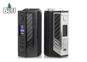 Lost Vape Triade DNA250C TC (Original)