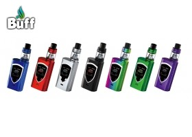 SMOK ProColor 225W Kit (Original)