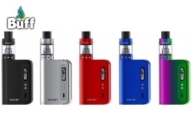 SMOK Osub King 220W Kit (Original)
