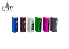 Asmodus Colossal 80W (Original)
