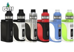 Eleaf iStick Pico 25 Kit 85W TC (Original)