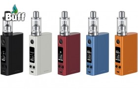 Joyetech eVic VTC Dual with Ultimo 150W