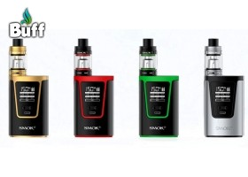 SMOK G150 Kit 4200mAh (Original)