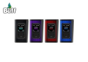 SMOK Majesty 225W TC Box (Original)