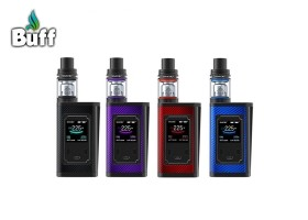 SMOK Majesty 225W Kit (Original)
