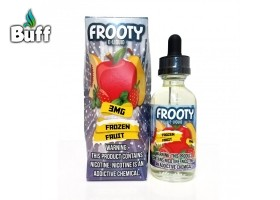 Frooty - Frozen Fruit | 60мл