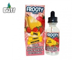 Frooty - Fruit Machine | 60мл