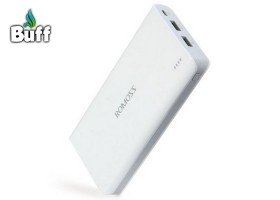 Power Bank Romoss Sense 6 20000mAh