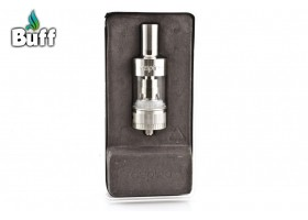 Aspire Atlantis Sub Ohm 0.5oHm