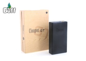 Cloupor GT 80W TC VV / VW (Original)