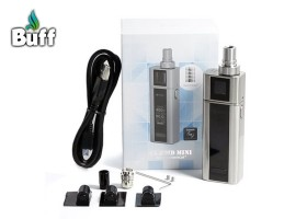 Joyetech Cuboid Mini Kit 80W (Original)