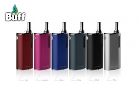 Eleaf iStick Basic GS Air 2 2300mAh (Original)