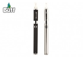 EVOD Twist MT3 1100mAh