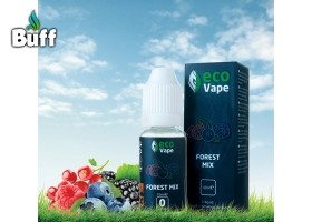 Eco Vape FOREST MIX 10мл