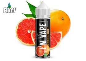 I'm Vape Grapefruit 60мл