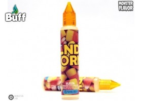 Monster Flavor CANDY CORN 30мл