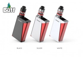 SMOK H PRIV 220W KIT (Original)
