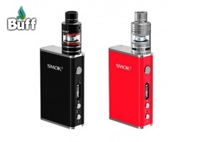 SMOK Micro One 80W R80 TC 4000mAh