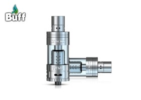 SMOK TFV4 Full Kit (Original)