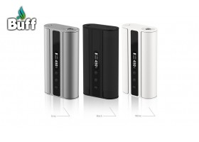 Eleaf iStick 100W TC (Original)