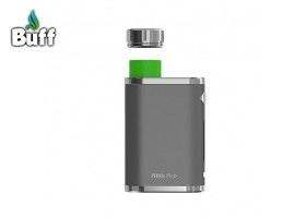 Eleaf iStick Pico 75W TC (Original)
