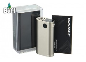 WISMEC Noisy Cricket 2 D25 (Original)