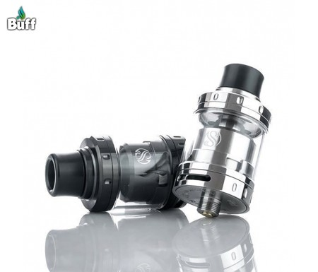 Атомайзер Augvape Merlin Mini RTA (Original)