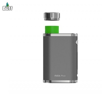 Бокс мод Eleaf iStick Pico 75W TC (Original)