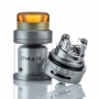 Атомайзер Digiflavor Pharaoh Mini RTA (Клон)