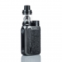 Стартовый набор Vaporesso SWAG 80W Kit (Original)